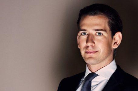 Austrijanci danas na izborima; očekuje se Kurzov povratak