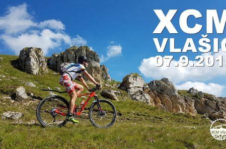 Sve je spremno za brdsko-biciklistički maraton XCM Vlašić 2019