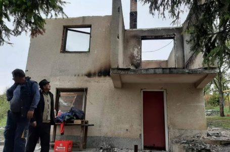 Prikupljena sredstva za kupovinu nove kuće obitelji Đurić