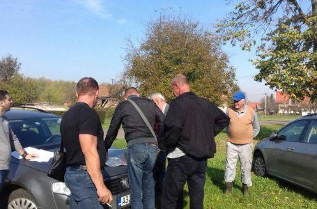 POSAVINA: Umjesto rušenja Garevac se obnavlja