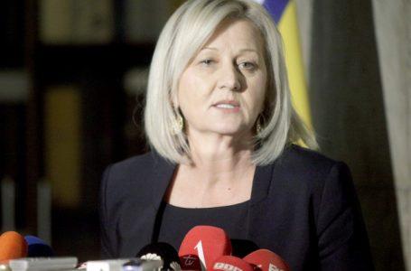KRIŠTO NA KONFERENCIJI VIJEĆA EUROPE: U BiH nužno izmijeniti Izborni zakon i poštivati izbornu volju sva tri naroda