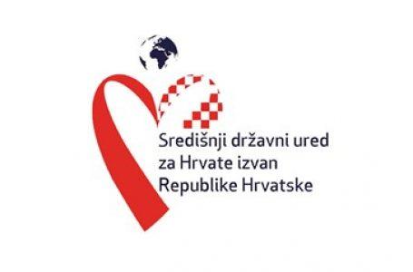 DRUGI NATJEČAJ Hrvatska dijeli još 1,4 milijuna kuna za projekte Hrvata izvan RH