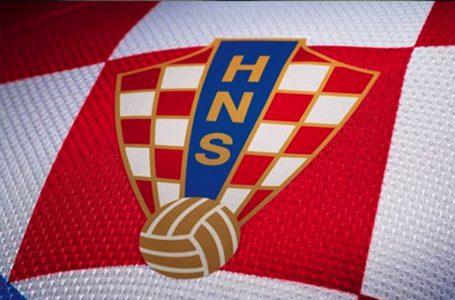 Hrvatska protiv Slovačke po Europsko prvenstvo