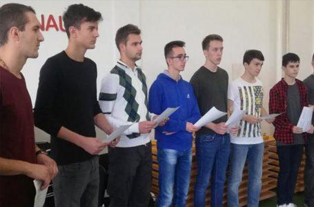 """U KŠC-u Žepče održana kulturna manifestacija """"Okusi tradicije"""""""