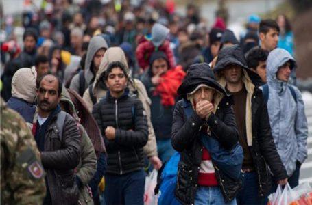 Hrvatska će zabraniti ulazak ministrima iz BiH jer huškaju migrante na ilegalni ulazak u RH?