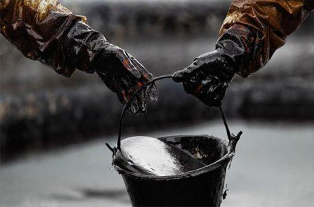 Evo gdje u BiH leži nafta vrijedna više od milijardu KM