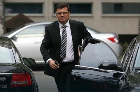 Postignut dogovor: Zoran Tegeltija imenovan za mandatara Vijeća ministara BiH