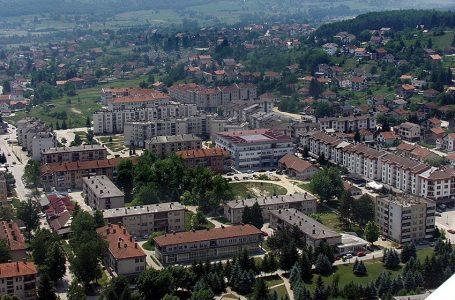 Javni poziv za financiranje projekata nevladinih organizacija iz Proračuna općine Vitez za 2019.