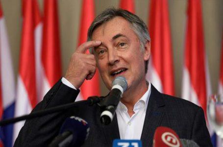 ŠKORO: Vratit ćemo Hrvatsku na parlamentarnim izborima