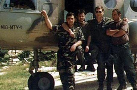 Priča o herojstvu bojovnika HVO-a središnje Bosne