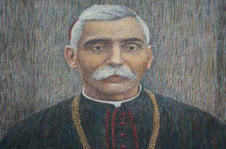 VITEZ: Svečana akademija u povodu 150. obljetnice rođenja jedinog viteškog biskupa – fra Joze Garića