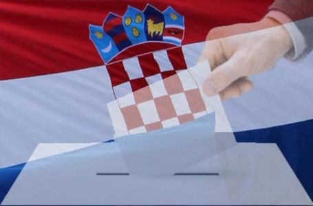 HDZ, Most, Škoro i Bandić u utrci za tri mandata dijaspore