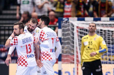 Preokret Hrvatske u drami nad dramama s Njemačkom: Kauboji u polufinalu Eura!