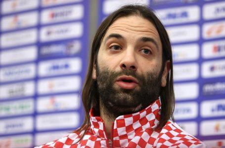 Ivano Balić komentirao dosadašnje nastupe Hrvatske
