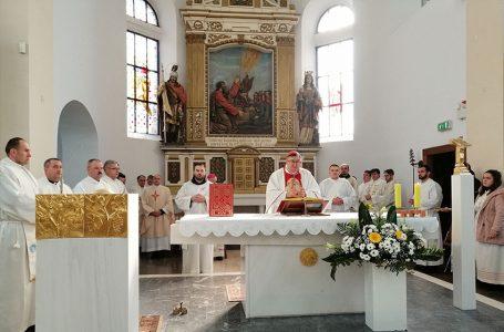"""KŠC """"Sv. Pavao"""" proslavio 25. rođendan"""
