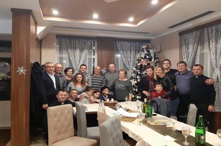ka Gračanica/Ričica Baka Anđa iz Hercegovine donijela raštiku i pokazala da uspijeva i u Bosni