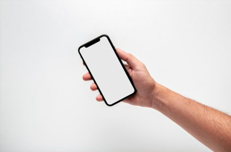 Više od 707.000 domova u BiH ima internet, broj SIM kartica prešao 3,8 milijuna