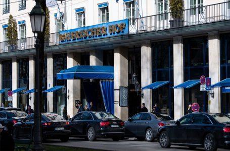 KONFERENCIJA O SIGURNOSTI U MÜNCHENU: Plenković i Grlić Radman među šefovima iz četrdesetak zemalja svijeta
