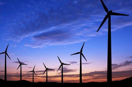 Vlada FBiH usvojila odluke o gradnji dvije vjetroelektrane u Livnu i Tomislavgradu