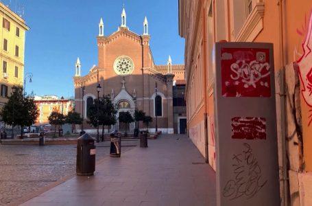Truba koja je dirnula Italiju: Susjede 'počastio' koncertom