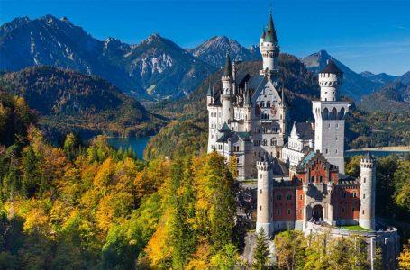 Bavarska uvela izvanredno stanje u borbi protiv koronavirusa