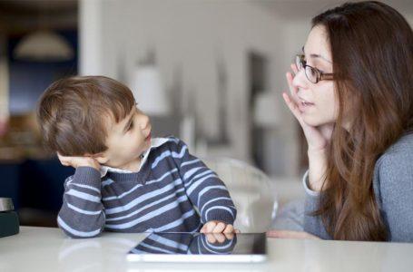 Kako s djecom razgovarati o korona virusu?