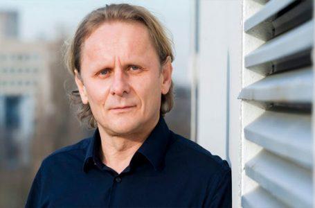 Ivan Đikić: Od djetinjstva u Bugojnu do prvog znanstvenika u Europi