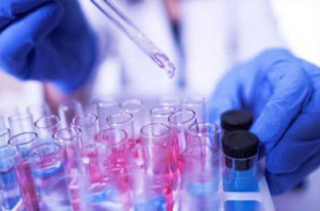 U BiH 12 novih slučajeva zaraze Corona virusom, svi zaraženi iz Hercegovine, ukupno 275