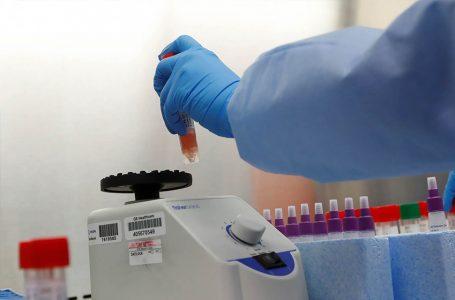 Rusija napravila preparat za liječenje Corona virusa