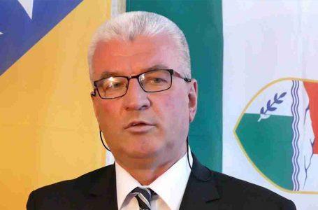 Zaraženi direktor poduzeća BNT TMiH  Adis Ikanović, mogao bi snositi krivičnu odgovornost