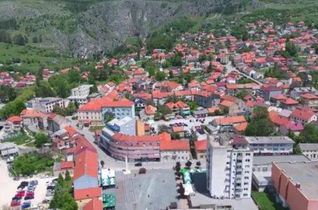 Upaljen narančasti meteoalarm, izdano upozorenje za BiH