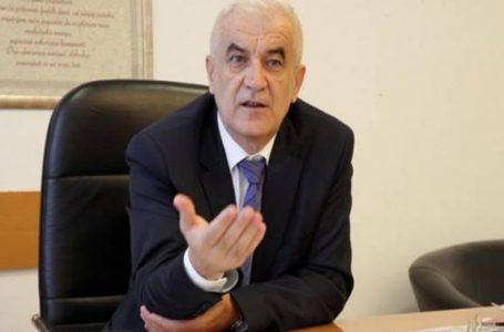 Ministar Mandić: Testova ima savršeno dovoljno, pučanstvo se ne treba brinuti