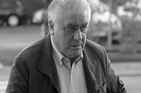 Od koronavirusa preminuo legendarni predsjednik Real Madrida