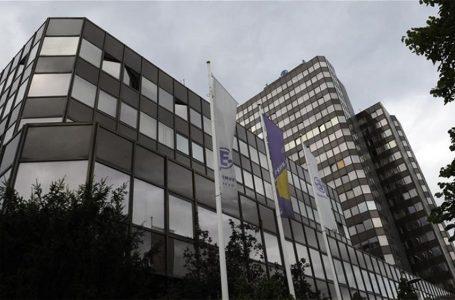Vlada FBiH proglašava stanje nepogode
