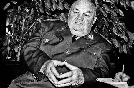Spomen na generala Janka Bobetka