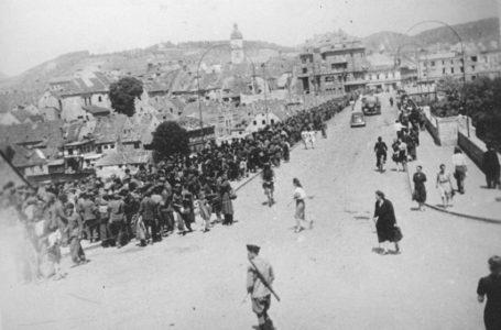 Poraz moderne Europe u sarajevskim mahalama