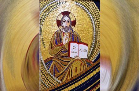 Duhovno promišljanje fra Dejana Međugorca uz petu uskrsnu nedjelju