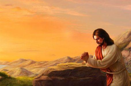 Duhovno promišljanje fra Dejana Međugorca uz sedmu uskrsnu nedjelju