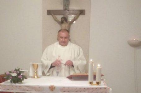 Kćeri Božje ljubavi u Travniku proslavile Sv. Leopolda