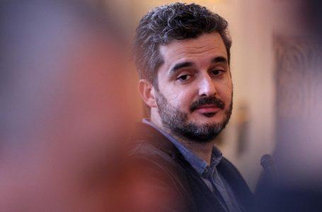 Kolumna Nine Raspudića: Jergoviću i drugovi, dobro došli u klub 'fašista'