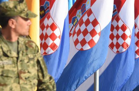 Dan Oružanih snaga i Hrvatske kopnene vojske
