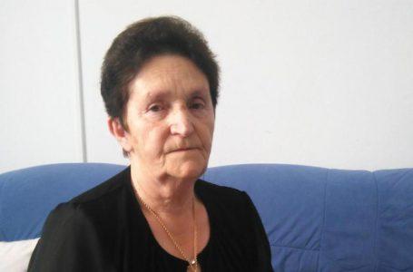 Anica svjedočila i u Haagu i u Sarajevu, ali ovaj stravičan zločin ostao je nekažnjen; svaki Hrvat mora znati ime ove žene