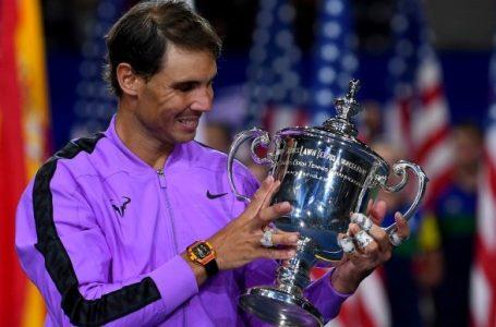 NY Times: US Open će se igrati u predviđenom terminu