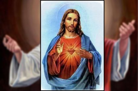 Prije 120 godina se 16 tisuća mladih posvetilo Srcu Isusovu!