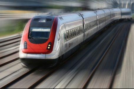 Novi projekt ultrabrzih vlakova povezao bi cijelu Europu, a jedna linija išla bi kroz BiH