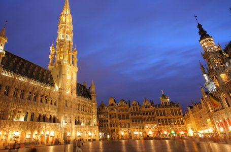 Bruxelles će uključiti zapadni Balkan u paket za zdravstvo
