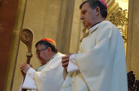 Svečano proslavljen patron sjemenišne crkve Sv. Ćirila i Metoda u Sarajevu