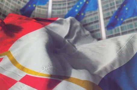 Hoće li Hrvati u Bosni i Hercegovini postati nacionalna manjina nakon idućih izbora?