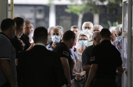 Parlamentarni izbori u Hrvatskoj: Bitka za tri mandata iz BiH u Saboru, zaštitu i ravnopravnost Hrvata